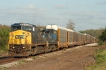 Ex-ConRail Q258