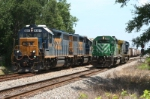 CSXT O682