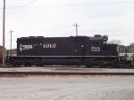 IC 6060