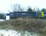 HLCX 7233