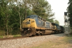 CSX 7751