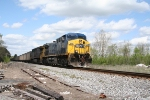 CSX 348 n219 07 sb 
