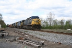 CSX 239 Q541 12 sb