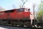 CP 9015