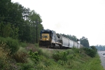 CSX 5933 A704 10