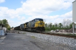 CSX 5933A704 10 