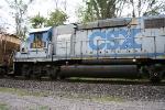 CP 5931