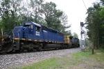 HLCX 6202 G 844 12