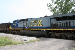 CSX 664