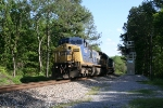 CSX 7848 Q540 04 nb