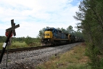 CSX 7577 G784 sb