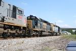 KCS 4002 Q541 20 sb