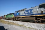 CSX 7653 Q547 12