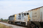 CSX 2202 A704 17 nb