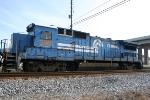 CSX 5961