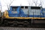 CSX 7566