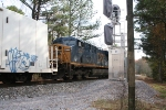 CSX 5477