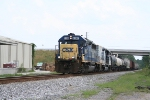 CSX 6940 A718 09 nb