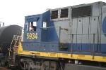CSX 9009 Q539 08 sb