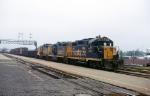 ATSF 3140
