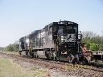 NS C39-8 8591