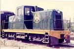 HCYR 109