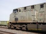 NS ES40DC 7574