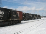 36E passing the 3069