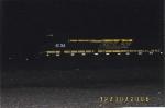 BNSF ES44AC 6134