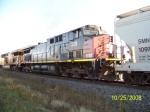 SP C44AC 319