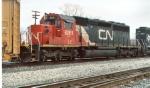 CN 6261
