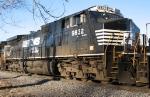 NS 9832