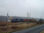 Portland Generating Station