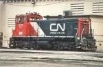 CN 1571 (ex-WC)