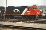 GTW 4925 (CN)