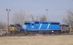 CEFX 3141