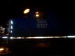 CEFX 3127