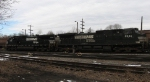 NS 8924 & 9358
