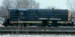 ATSF 542