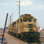 ATSF 3043
