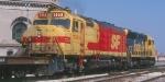 ATSF 5959