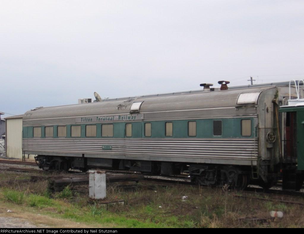 TTRM 1495