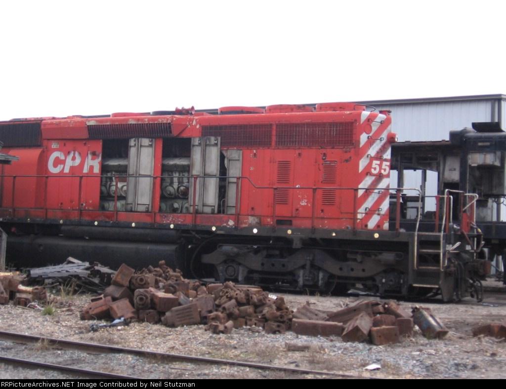 CP 5569