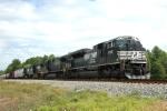 NS 2705 leadsn NS-119