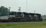 NS 2696 on NS-213