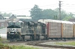 NS 7526 leads NS-212