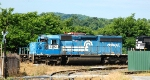NS 3382 on NS-V35