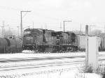 NS 6777