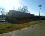 Leaving Greer for Spartanburg!!!