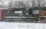 NS 3263